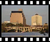 2006 Austin